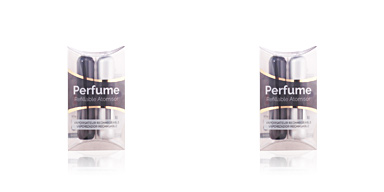Pressit PERFUME REFILLABLE ATOMISER SET 2 pz