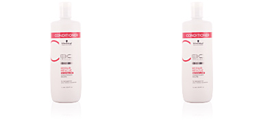 Schwarzkopf BC REPAIR RESCUE conditioner 1000 ml