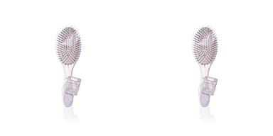 Brosse à cheveux CERAMIC+ION supreme pro Olivia Garden