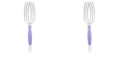 Spazzola per capelli FINGERBRUSH medium Olivia Garden