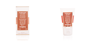 Sisley SUPER SOIN SOLAIRE visage SPF30 60 ml