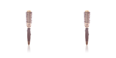 Cepillo para el pelo CERAMIC+ION NANO THERMIC thermal brush 34 Olivia Garden