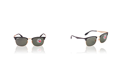 Ray-ban RAYBAN RB3538 187/9A 53 mm
