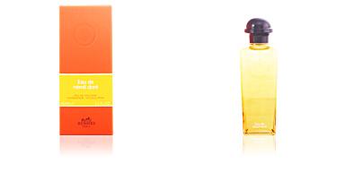 Hermès EAU DE NÉROLI DORÉ perfume