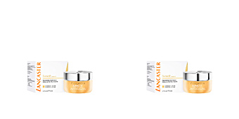 Skin tightening & firming cream  SURACTIF COMFORT LIFT night cream Lancaster