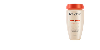 NUTRITIVE bain magistral 250 ml Kérastase
