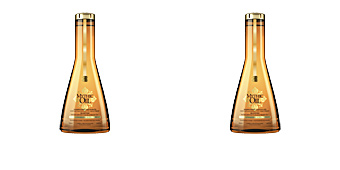 L'Oréal Expert Professionnel MYTHIC OIL shampoo #normal to fine hair 250 ml