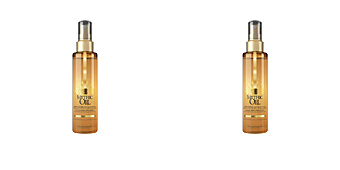 L'Oréal Expert Professionnel MYTHIC OIL detangling spray #normal to fine hair 150 ml