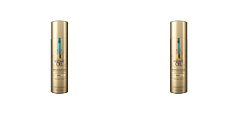 MYTHIC OIL brume sublimatrice 90 ml
