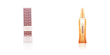 L'Oréal Expert Professionnel MYTHIC OIL Rich oil Huile contrôle cheveux rebelles 100 ml