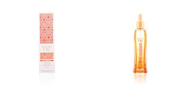 MYTHIC OIL huile pailletée corps et cheveux 100 ml L'Oréal Expert Professionnel