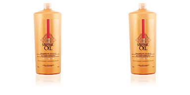MYTHIC OIL conditioner balm #thick hair 1000 ml