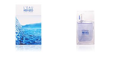 Kenzo L'EAU PAR KENZO HOMME edt vaporisateur 30 ml