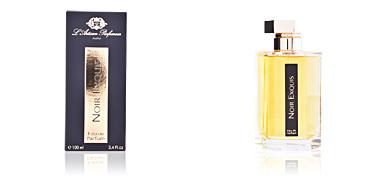 L'Artisan Parfumeur NOIR EXQUIS perfume
