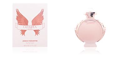 Paco Rabanne OLYMPÉA AQUA perfume
