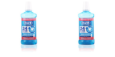 Oral-b PRO-EXPERT PROTECCION PROFESIONAL LOTE 2 pz