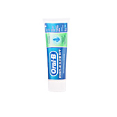 Oral-b PRO-EXPERT frescura saludable pasta dentífrica 75 ml