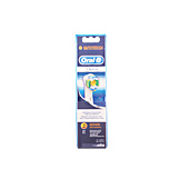 3D WHITE PRO-BRIGHT cabezales Oral-b