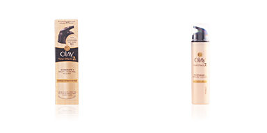 TOTAL EFFECTS crema pieles maduras 50 ml
