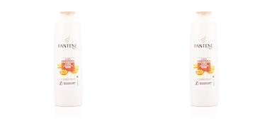 Shampooing anti-chute de cheveux PREVENCION CAIDA  champú Pantene