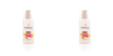 Pantene PRO-V hidrocrema rizos sin aclarado 145 ml
