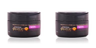 Pantene EXPERT age defy kur/maske 200 ml