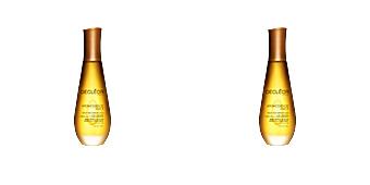 Reafirmante corporal AROMESSENCE SVELT sérum-huile affinant corps Decléor