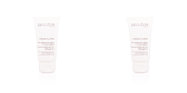 Decleor HYDRA FLORAL gel 50 ml