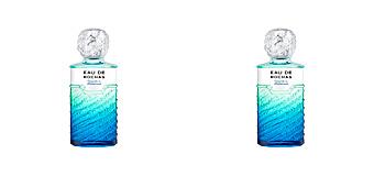 ESCAPADE EN MEDITERRANEE eau de toilette vaporizador 50 ml Rochas
