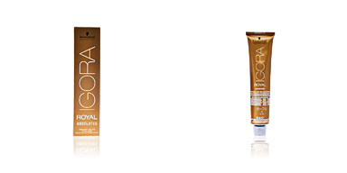 IGORA ROYAL ABSOLUTES anti-age color creme 6-70 Schwarzkopf