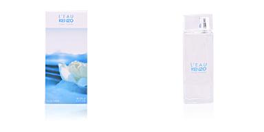 Kenzo L'EAU KENZO POUR FEMME perfume