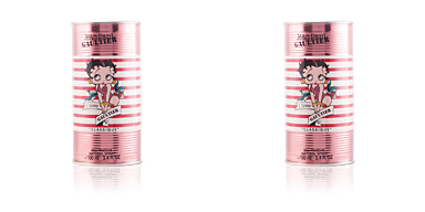 CLASSIQUE EAU FRAICHE BETTY BOOP spray Jean Paul Gaultier