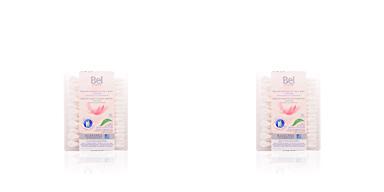 Bel BEL PREMIUM bastoncillos cosméticos 70 pz