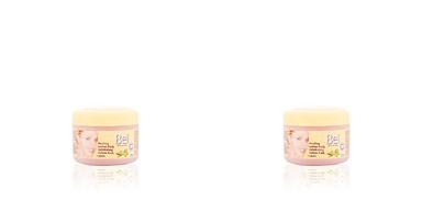 Face scrub - exfoliator BEL PREMIUM discos húmedos exfoliantes Bel