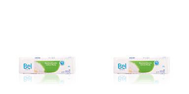 Facial cleanser BEL PREMIUM algodón Bel