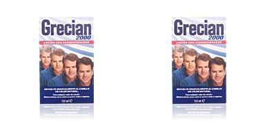 Haarverf GRECIAN 2000 loción gradual anticanas Grecian