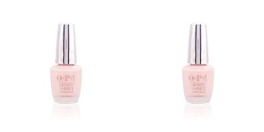 Opi INFINITE SHINE 2 #ISL62-it's pink p.m.