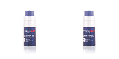 Eye contour cream MEN baume anti-rides yeux Clarins