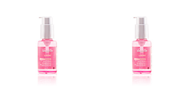 LUMINO CONTRAST serum gloss disciplinant L'Oréal Expert Professionnel