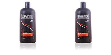 Tresemme VOLUME & FULLNESS champú 900 ml
