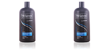 Tresemme LUXURIOUS MOISTURE champú 900 ml