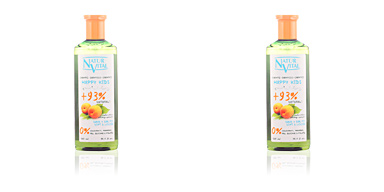 HAPPY KIDS shampoing Naturaleza Y Vida