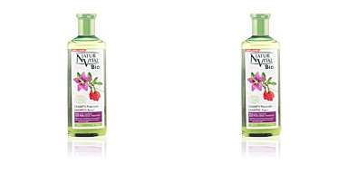 Naturaleza Y Vida Shampoo BIO reparador 300 ml