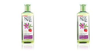 Shampoo anti-rottura BIO champú reparador Naturaleza Y Vida