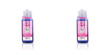 HAIR RESCUE reparador spray Naturaleza Y Vida
