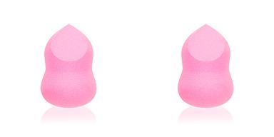 Makeup sponge ESPONJA maquillaje latex-free 3D Beter