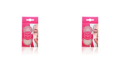 Brosse faciale CEPILLO FACIAL soNice skin 2 recambios Beter