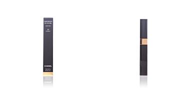 Chanel DIMENSIONS DE CHANEL mascara #30-cobalt 6 gr