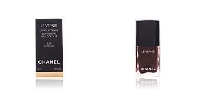 LE VERNIS #526-cavalière Chanel