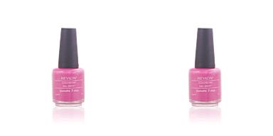 COLORSTAY gel envy #111-rosa noche  Revlon Make Up